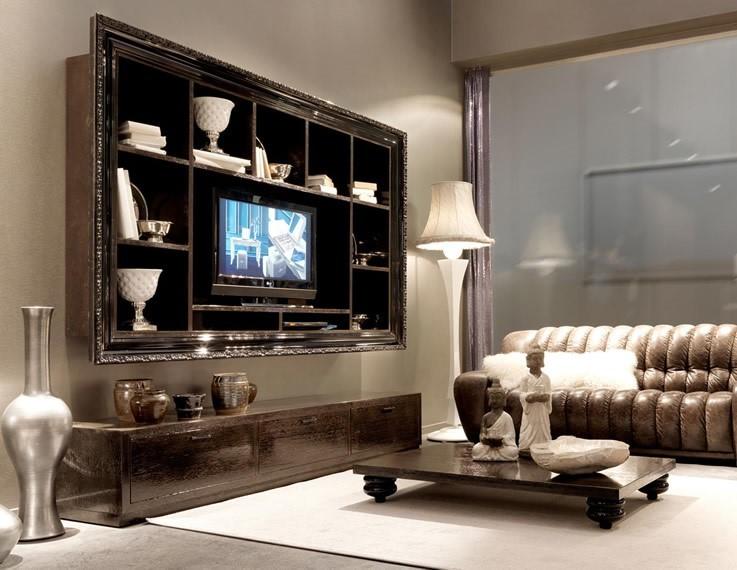 greta-porta-tv-5.jpg