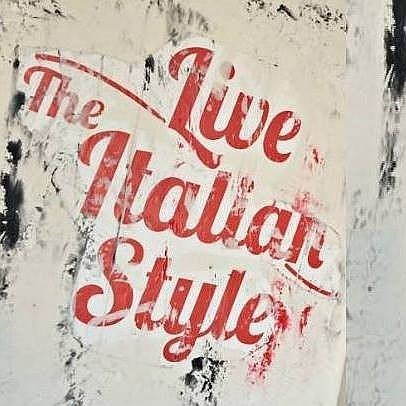 live the italian style.html
